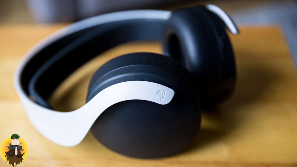 هدست Sony PS5 Pluse 3D Wireless بهترین هدست برای ps5