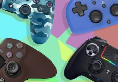 best-ps4-controllers
