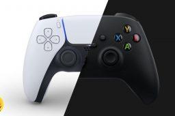 compare-dualsense-and-xbox-series-x-controller-1