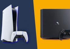 compared-ps5-and-ps4-pro-graphics-1