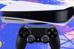 connect-ps4-controller-to-ps5-1