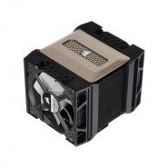 خنک کننده پردازنده Corsair | مدل A500 Dual Fan