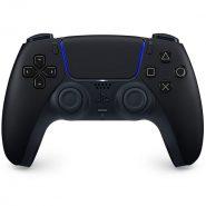کنترلر DualSense | رنگ Midnight Black