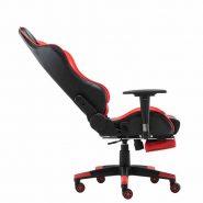 صندلی گیمینگ Extreme سری Zero | رنگ قرمز