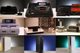 gaming-consoles-history