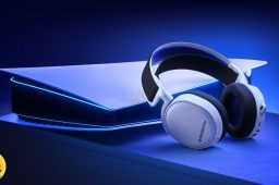 gaming-headset-for-ps5-1
