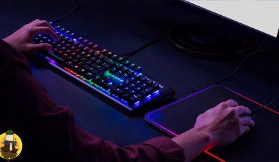 gaming-keyaboards-1