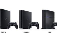 ps4-ps4-slim-and-ps4-pro-comparison-1