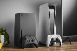 ps5-or-xbox-series-X-1
