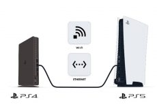 transfer-data-from-ps4-to-ps5-1