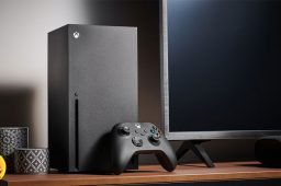 xbox-series-x-review-1
