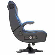 صندلی گیمینگ X Rocker | مدل CXR1 2.1 Wireless Pedestal Gaming Chair