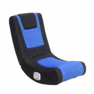صندلی گیمینگ X Rocker | مدل Cobalt 2.0 Bluetooth Gaming Chair