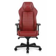 صندلی ادرای مدیریتی DxRacer سری دی ایکس مستر | مدل DMC-I233S-R