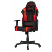 صندلی گیمینگ DxRacer نکس DxRacer OK/NR Nex Series