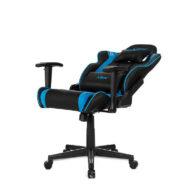 صندلی گیمینگ Dxracer نکس DxRacer OK134/NB Nex Series