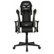 صندلی گیمینگ DxRacer نکس DxRacer OK134/NW Nex Series
