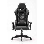 صندلی گیمینگ BLITZED مشکی Gaming Chair Black
