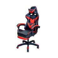 صندلی گیمینگ ماف قرمز MAF Gaming Chair RED