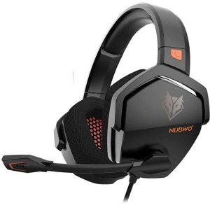 Nubwo-gaming-headset-N16-1