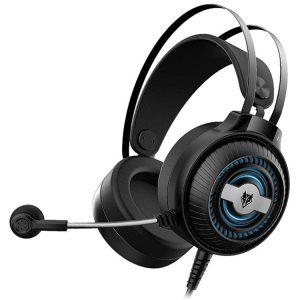Nubwo-gaming-headset-N1D-Pro-1
