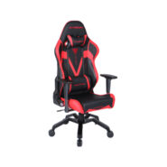 صندلی گیمینگ DXRACER سری والکری | مدل OH/VB03/NR