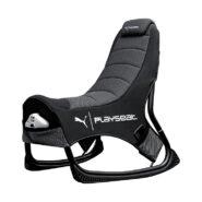 صندلی گیمینگ Playseat | مدل Puma Gaming Chair