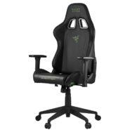 صندلی گیمینگ Razer | مدل Tarok Essentials