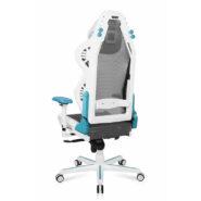 صندلی گیمینگ DxRacer آبی | مدل Series AIR AIR/D7200/WQG
