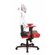 صندلی گیمینگ DxRacer قرمز Series AIR AIR/D7200/WRNG