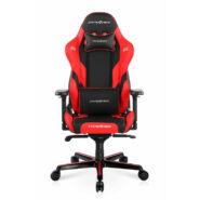 صندلی گیمینگ DxRacer قرمز Series G OH/GB001/NR