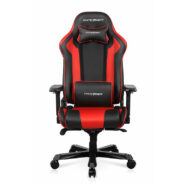 صندلی گیمینگ DxRacer قرمز Series K OH/D4000/NW