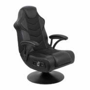 صندلی گیمینگ X Rocker | مدل Torque+ RGB Gaming Chair