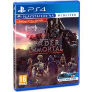 دیسک بازی Vader Immortal | مخصوص PSVR