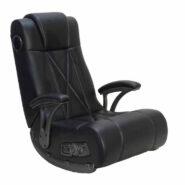 صندلی گیمینگ X Rocker | مدل New! X Rocker Pro Series SE+ Gaming Chair