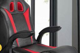 best-XRocker-gaming-chairs