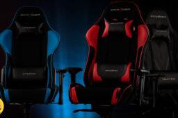 best-dxracer-gaming-chairs
