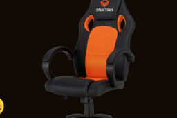 meetion-best-gaming-chairs