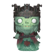 عروسک POP! | شخصیت Dunharrow King از Lord of The Rings
