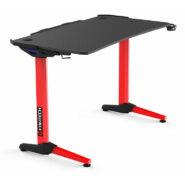میز گیمینگ فن تک | Fantech Gaming Desk BETA GD512