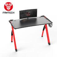 میز گیمینگ فن تک | Fantech Gaming Desk BETA GD612 RGB