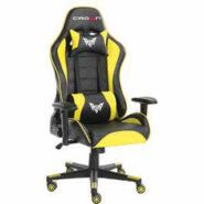 صندلی گیمینگ | Gaming Chair Crown