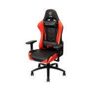 صندلی گیمینگ MSI | مدل MAG CH120
