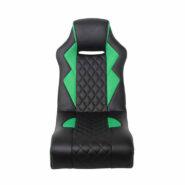 صندلی گیمینگ X Rocker سبز NEW! X Rocker Flash+ 2.0 Gaming Chair | Green