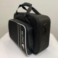 کیف PS5 ضد ضربه | مدل Travel