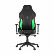 صندلی گیمینگ Razer | مدل Gaming Chair Tarok Ultimate