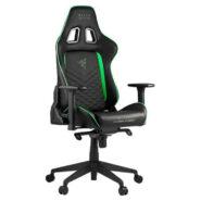 صندلی گیمینگ Razer   مدل Tarok Pro