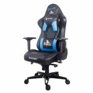 صندلی گیمینگ Sades آبی   Sades Gaming Chair Pegasus