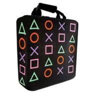 کیف ضد ضربه مناسب PS4