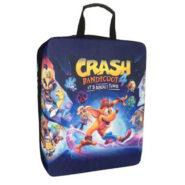 کیف ضد ضربه مناسب PS4 | مدل crash